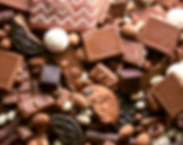 chocolate-de-bariloche-entre-los-mejores