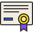certificate-outline-filled.png