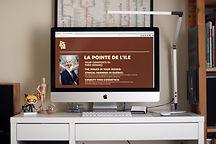 Web Montreal.jpg