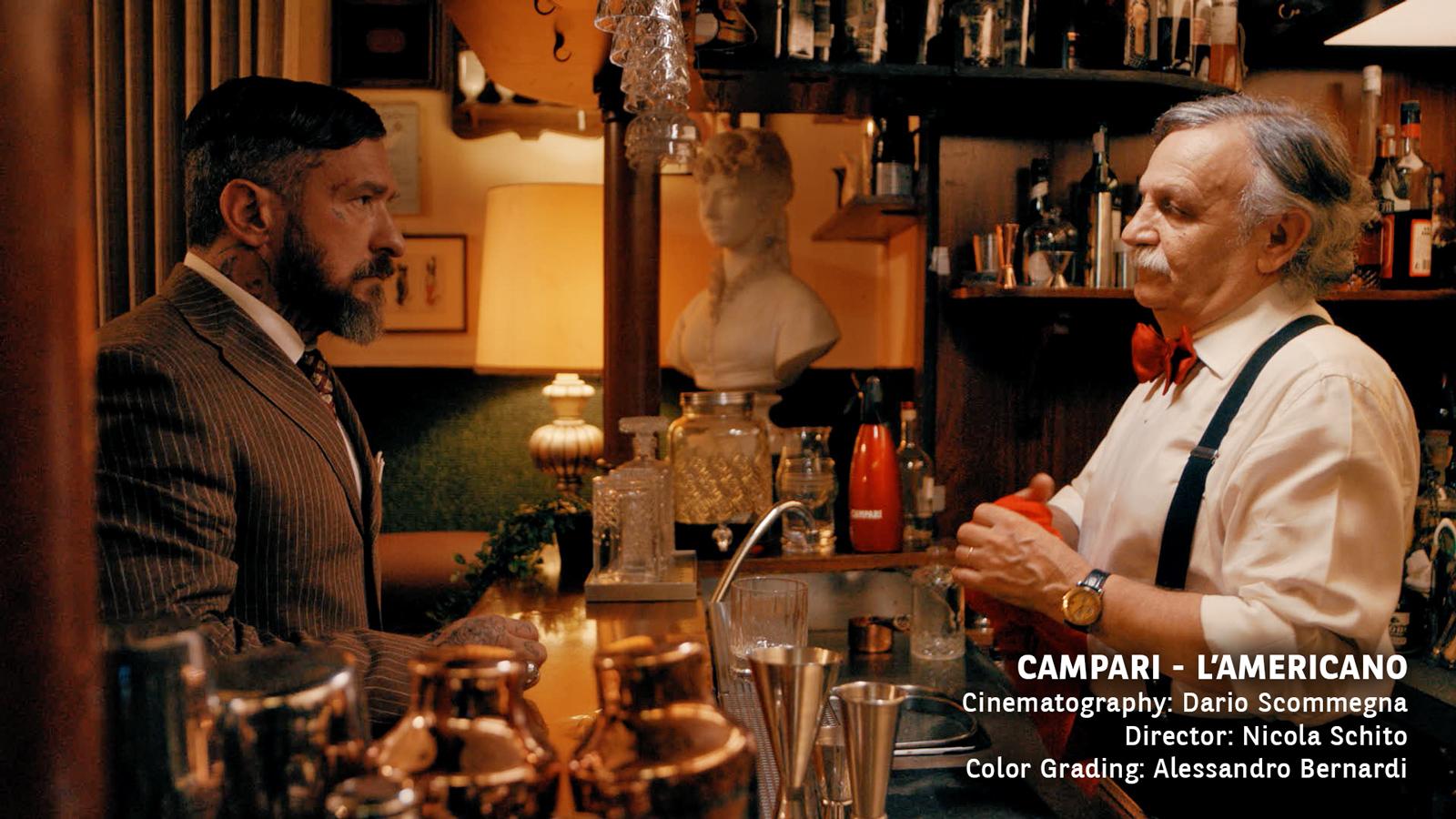 Campari-Americano-Alessandro-Bernardi-01
