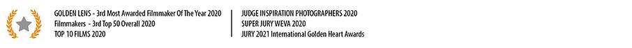 Schermata 2021-02-16 alle 09.39.22.png