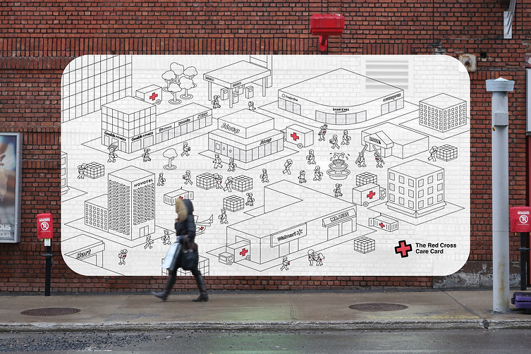 Mural Fixed.jpg