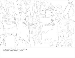 TFC Storyboard Frame 5.png