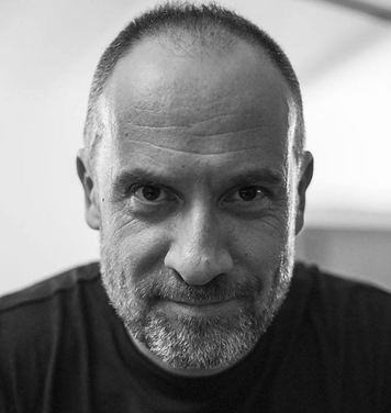 Davide Vasta, VideoMaker e Fotografo