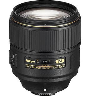nikon_af_s_nikkor_105mm_f_1_4e_1269658.j