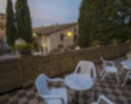Villa_Pieve_Country_House_25.jpg