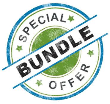 1484507633167_bundle_offer_pmaspire.com_
