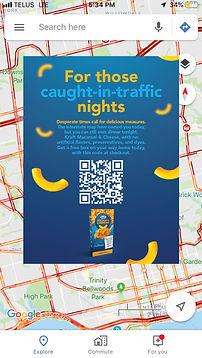 Mobile GPS.jpg