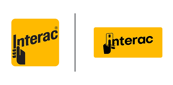 Logo Comparison_4x.png