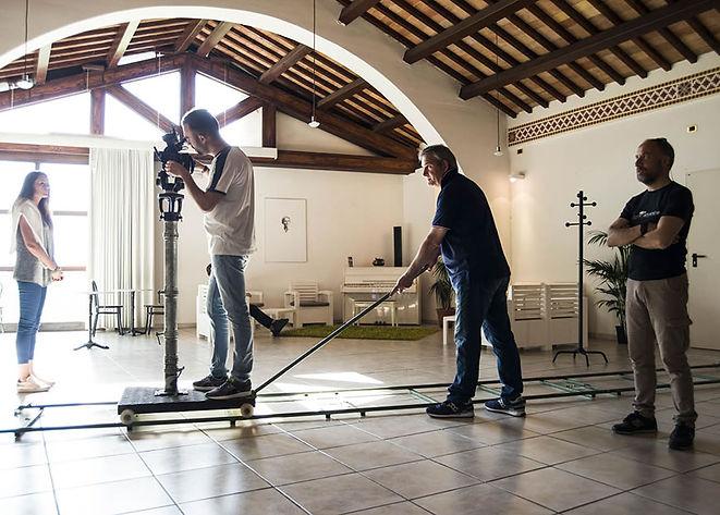 workshop_ripresa_montaggio__regia_colorg