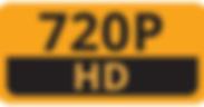 720P HD LOGO.png