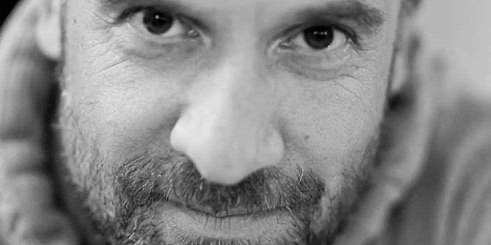 Davide Vasta | Video con la Reflex