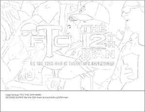 TFC Storyboard Frame 6.png