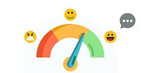 customer_satisfaction.jpg