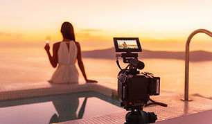 videography-cover.jpg