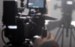 Video-Production-Set-NC.jpg