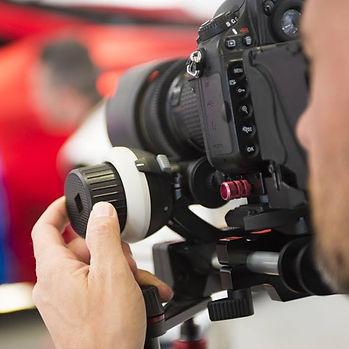 Corso Video Reflex