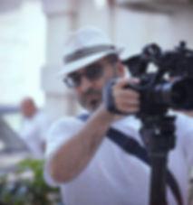 Enrico Lamonaca, VideMakere Fotografo