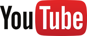 1280px-Logo_of_YouTube_(2013-2015).svg.p