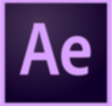 after-effects-cc-logo-BCC55BAFF7-seeklog