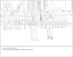 TFC Storyboard Frame 4.png