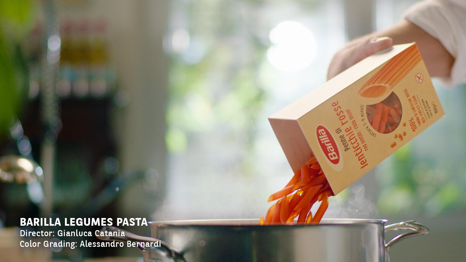 Barilla-legumes-pasta-Alessandro-Bernard