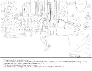 TFC Storyboard Frame 1.png