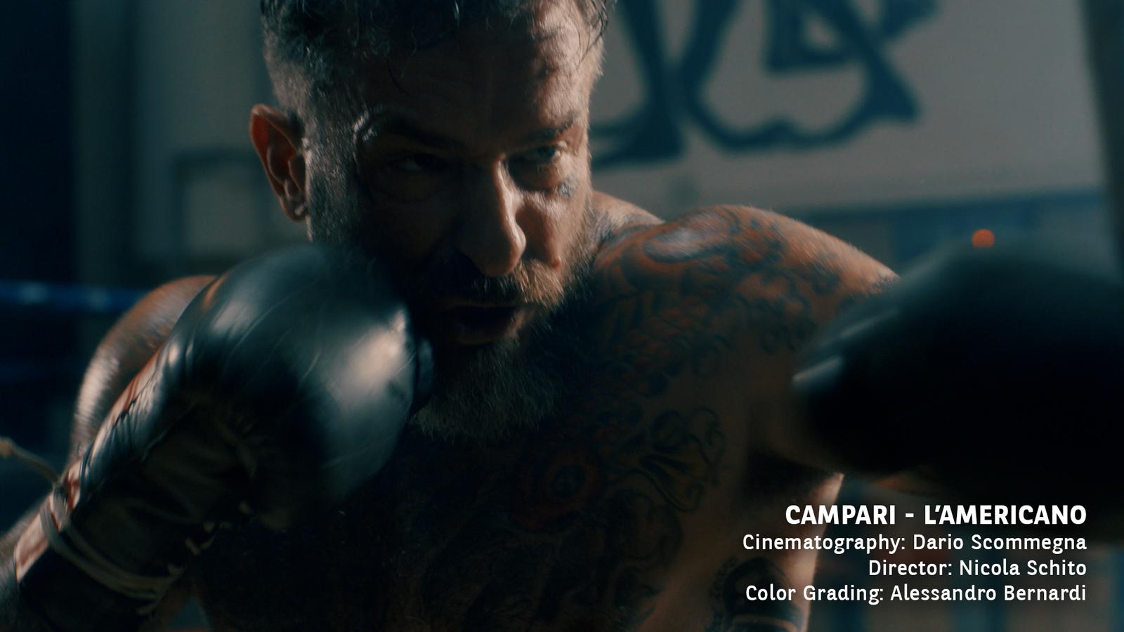 Campari-Americano-Alessandro-Bernardi-02