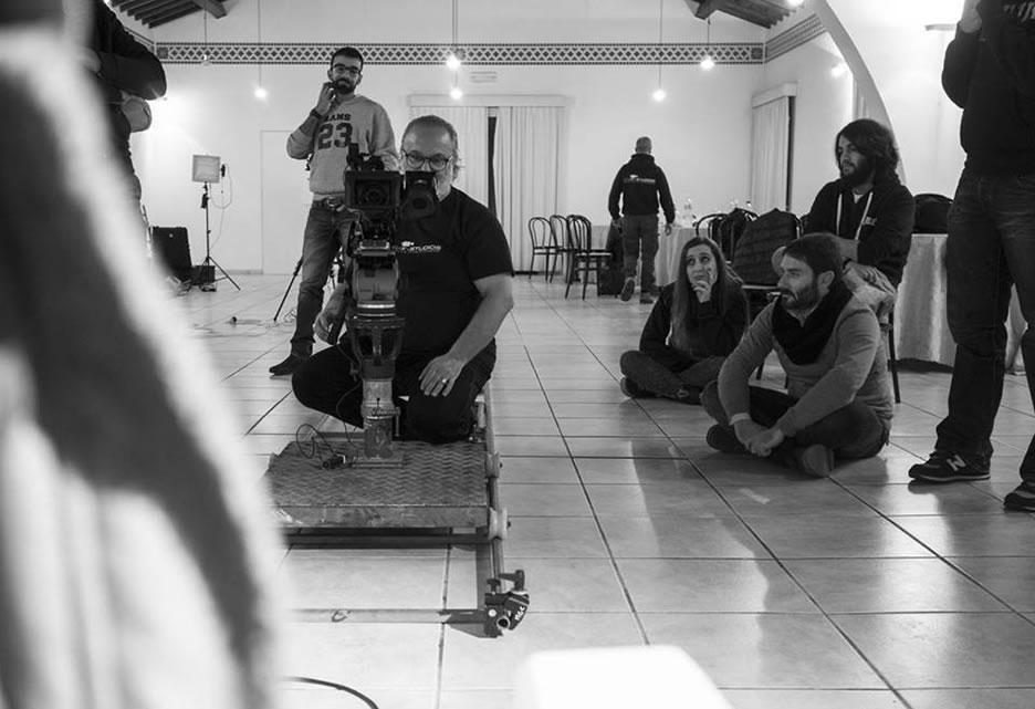workshop_ripresa_montaggio__regia_colorgrading_effetti_speciali_sonorizzazione_full_immersion_cineca