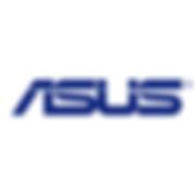 Logo-Asus.png
