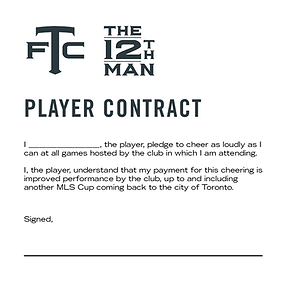 Player Contract.png