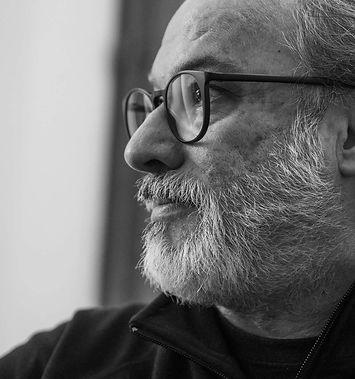 Stefano Massoli, VideoMaker e Fotografo