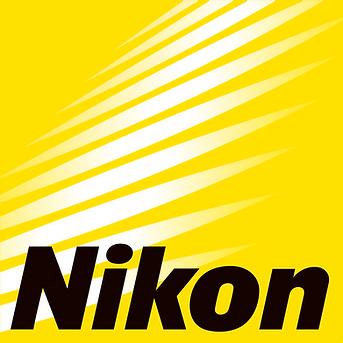 2000px-Nikon_Logo.svg.png