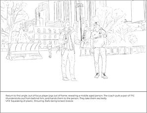 TFC Storyboard Frame 3.png