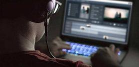digitalvideo.jpg