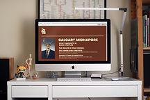 Web Alberta.jpg