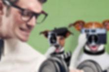 Corso di Marketing per Fotografi e VideoMaker