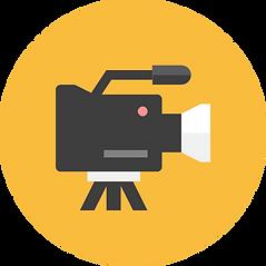 camera+video+icon-1320184411724820637.pn