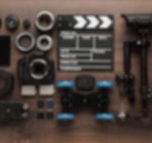 Camera-Equipment-For-2018.jpg