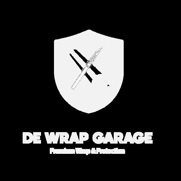 de wrap garage logo.png