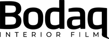 Bodaq logo.png
