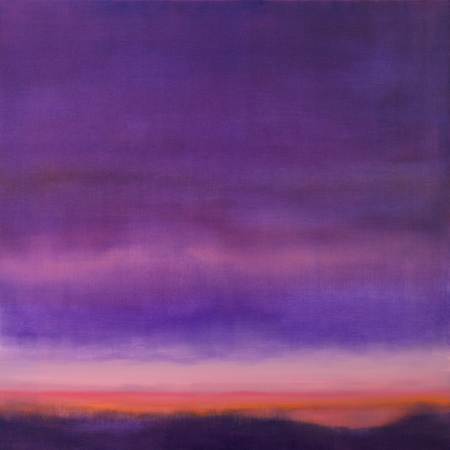 A NEW DAWN (SOLD)