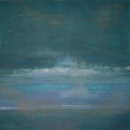 WEST PENWITH WEATHER (SOLD)