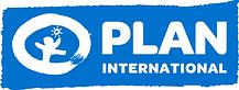 Plan International Logo.png