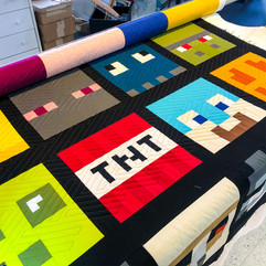 1Q-Mine Craft Quilt.JPG