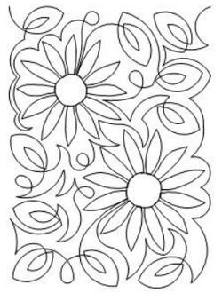 Sunflower E2E