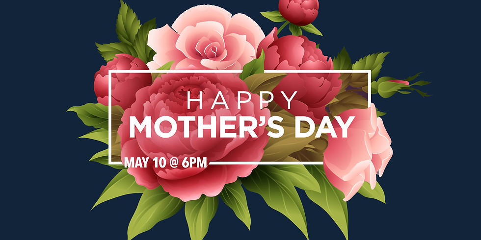 Mother's Day at Parkside