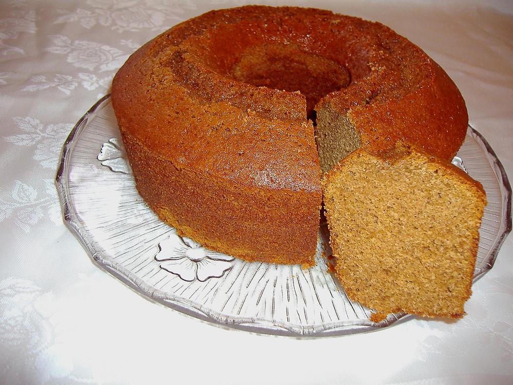 עוגת סילאן דיאטטית