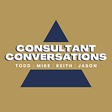 The CONSULTANTS (2).png