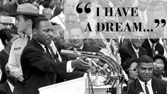 Dreams, Diversity & Development